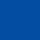Сини фототапети