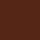 Кафяви фототапети