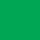 Зелени фототапети