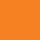 Оранжеви фототапети