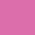 Розови фототапети