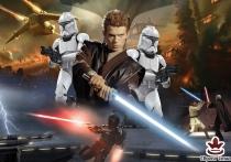 ототапети на Междузвездни войни /Star wars/