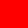 Червени фототапети