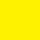 Жълти фототапети