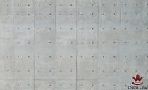 фототапети на бетонна стена